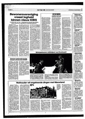 Het Vrije volk 1990-12-15