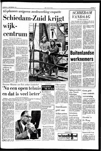 Het Vrije volk 1971-09-11