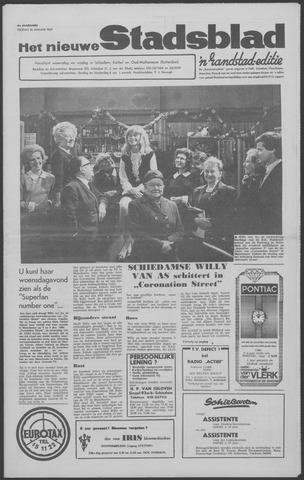 Het Nieuwe Stadsblad 1969-01-10