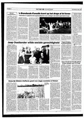 Het Vrije volk 1990-05-05