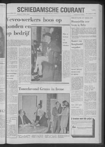 Rotterdamsch Nieuwsblad / Schiedamsche Courant / Rotterdams Dagblad / Waterweg / Algemeen Dagblad 1970-10-19