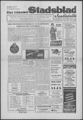 Het Nieuwe Stadsblad 1961-03-24