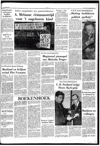 Trouw / De Rotterdammer 1971-12-29