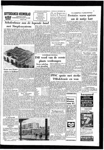 Rotterdamsch Nieuwsblad / Schiedamsche Courant / Rotterdams Dagblad / Waterweg / Algemeen Dagblad 1964-12-22