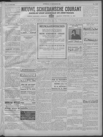 Nieuwe Schiedamsche Courant 1932-12-17