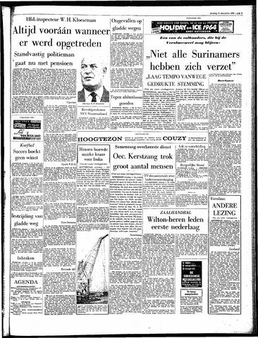 Rotterdamsch Parool / De Schiedammer 1963-12-17