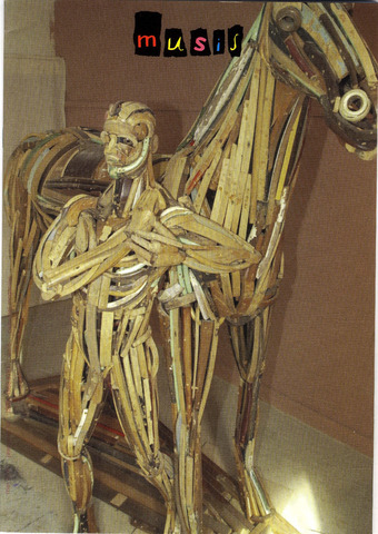 Musis 2004-05-01