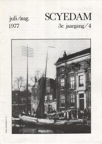 Scyedam 1977-04-01