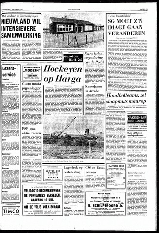 Het Vrije volk 1971-12-09