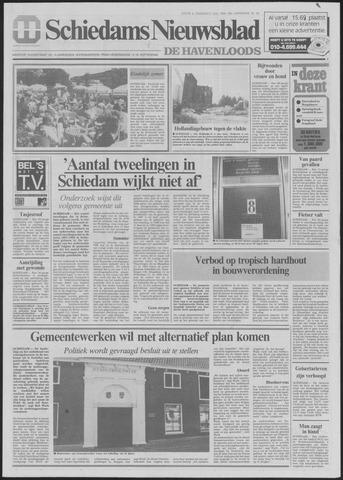 De Havenloods 1990-07-17