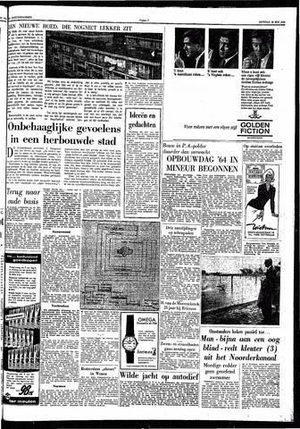 Trouw / De Rotterdammer 1964-05-19