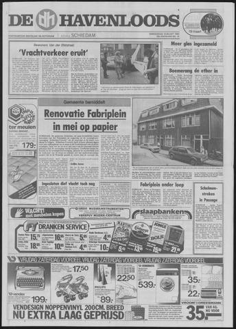 De Havenloods 1983-03-10