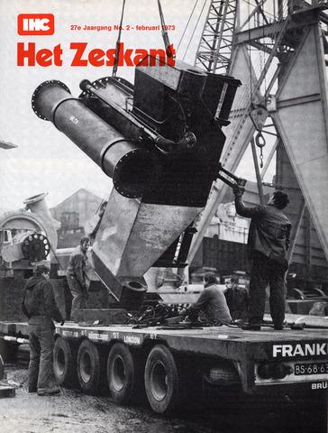 Het Zeskant 1973-02-01