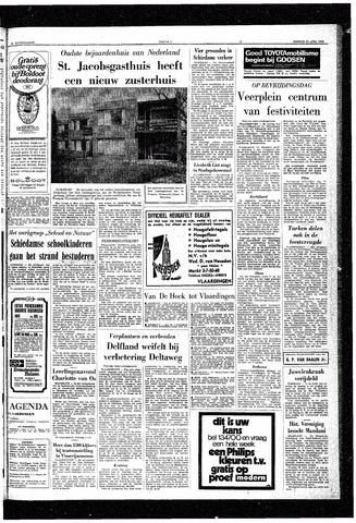 Trouw / De Rotterdammer 1970-04-21