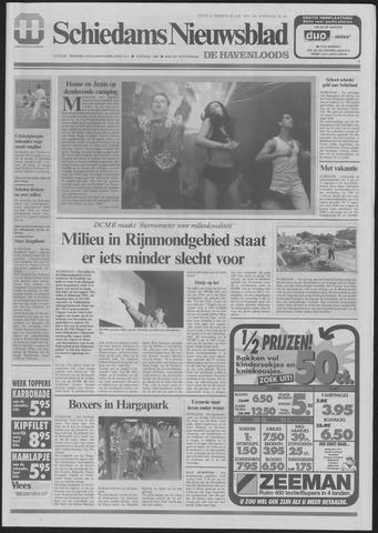 De Havenloods 1994-06-28