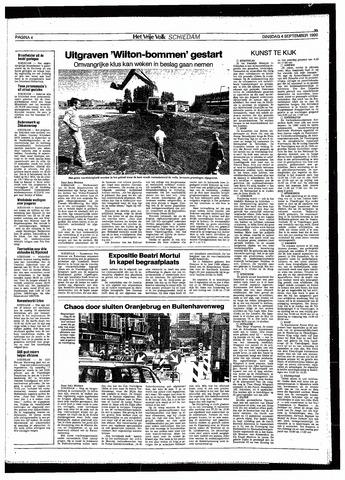 Het Vrije volk 1990-09-04