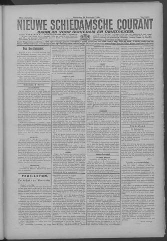 Nieuwe Schiedamsche Courant 1925-12-16