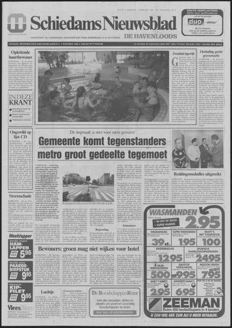 De Havenloods 1994-02-01