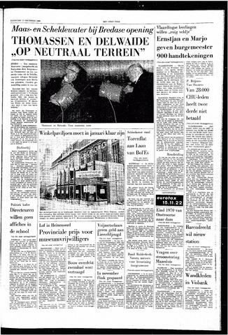 Het Vrije volk 1969-12-13