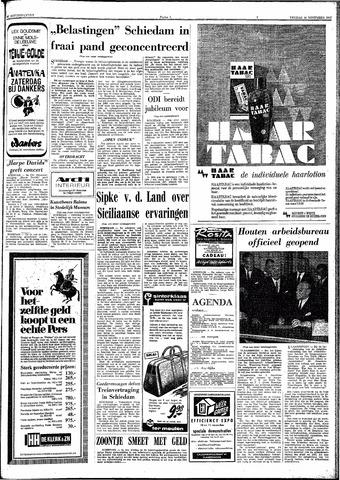 Trouw / De Rotterdammer 1967-11-10