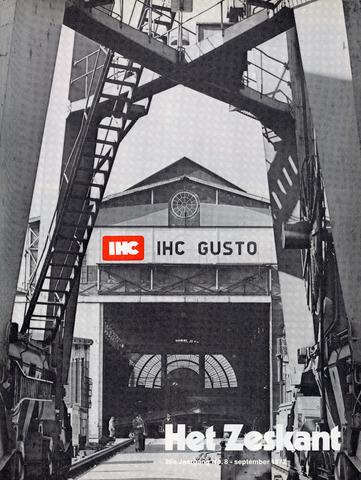 Het Zeskant 1972-09-01