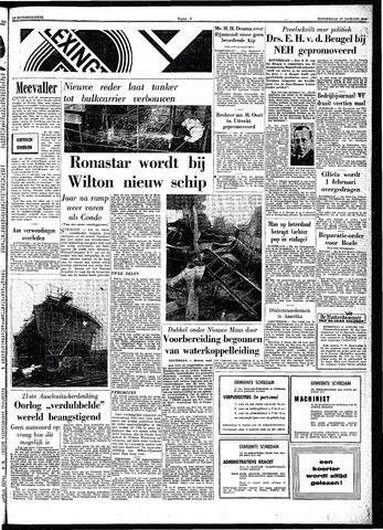 Trouw / De Rotterdammer 1966-01-27