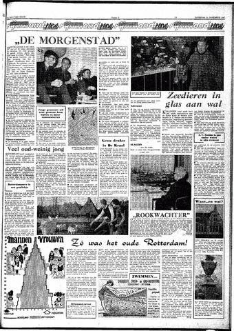 Trouw / De Rotterdammer 1967-11-11
