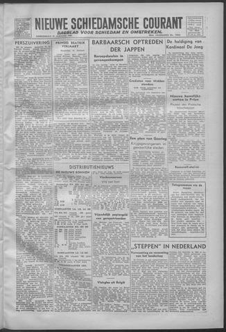 Nieuwe Schiedamsche Courant 1946-01-31
