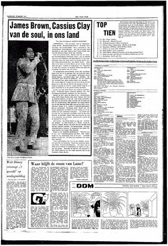 Het Vrije volk 1971-03-13