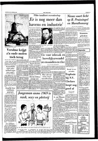 Het Vrije volk 1969-01-22