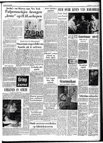 Trouw / De Rotterdammer 1963-03-06