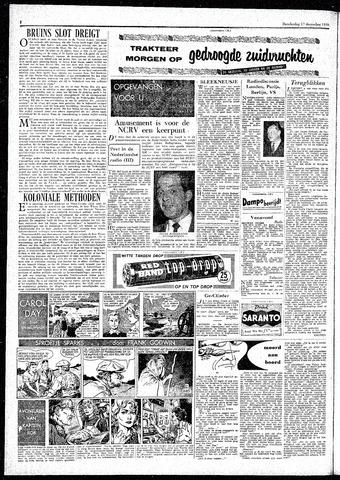 Rotterdamsch Parool / De Schiedammer 1959-12-17