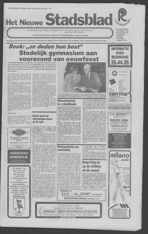 Het Nieuwe Stadsblad 1979-03-28