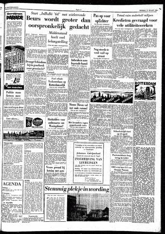Trouw / De Rotterdammer 1964-03-17