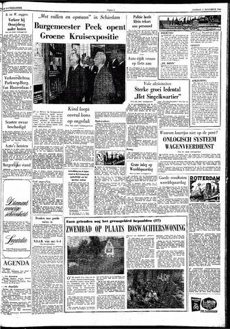 Trouw / De Rotterdammer 1964-11-03
