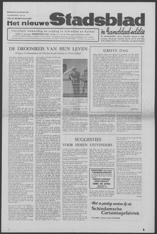 Het Nieuwe Stadsblad 1964-01-29
