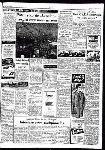 Trouw / De Rotterdammer 1964-02-07