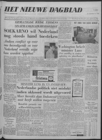 Nieuwe Schiedamsche Courant 1962-08-17