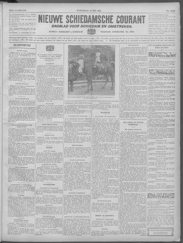 Nieuwe Schiedamsche Courant 1933-05-10