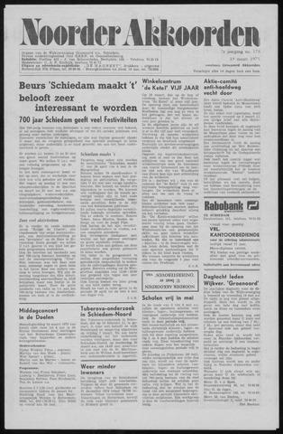 Noorder Akkoorden 1975-03-19