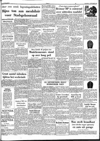 Trouw / De Rotterdammer 1966-12-05