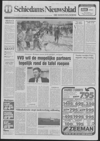 De Havenloods 1994-03-15