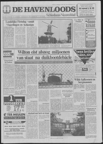De Havenloods 1991-05-10