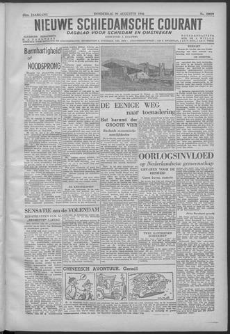 Nieuwe Schiedamsche Courant 1946-08-29