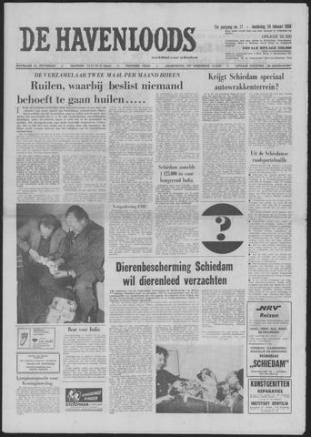 De Havenloods 1966-02-24
