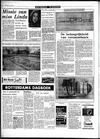Rotterdamsch Parool / De Schiedammer 1970-04-02