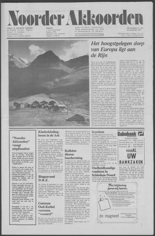 Noorder Akkoorden 1977-09-14