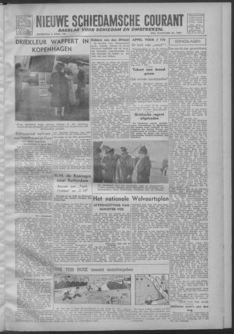 Nieuwe Schiedamsche Courant 1946-04-06