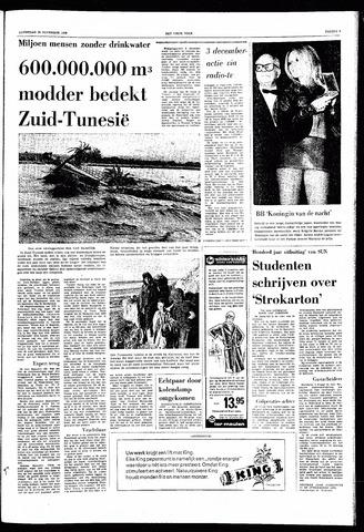 Het Vrije volk 1969-11-29