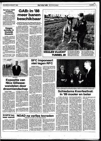 Het Vrije volk 1988-03-28